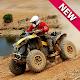 ATV : Quad Bike Mania Taxi Game Adventures 2019 Download on Windows