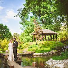 Wedding photographer Nikola Radulovic (radulovic). Photo of 24.03.2015