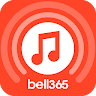 com.munets.android.bell365season2