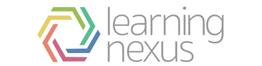 Learning Nexus