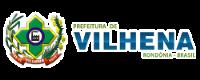 Prefeitura Municipal de Vilhena Site oficial da Prefeitura Municipal de Vilhena