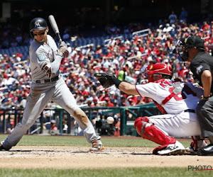 🎥 Opschudding in VS: baseballkampioen van 2017 won titel op illegale manier