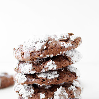 Bakers Unsweetened Chocolate Cookies Recipes