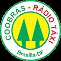 COOBRAS TAXI icon