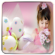 Download Easter Eggs Photo Frames For PC Windows and Mac