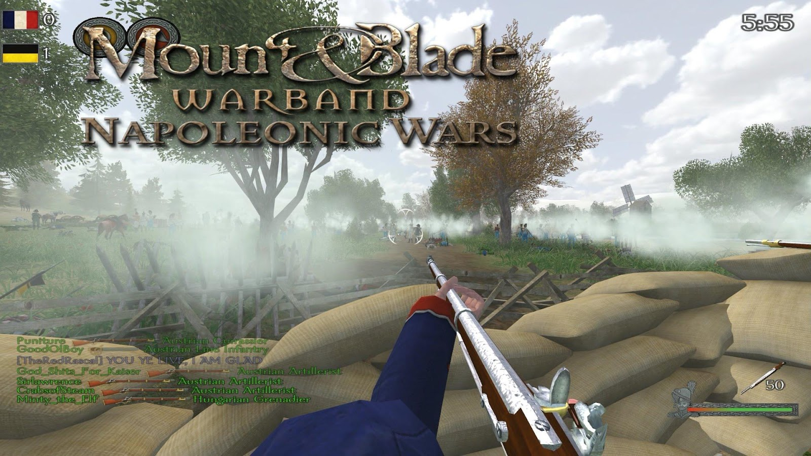 ../Desktop/defending-the-town-mount-and-blade-warband-napoleonic-wars-gameplay-youtube-thumbnail.jpg