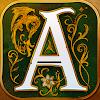 Legends of Andor – The King's Secret 대표 아이콘 :: 게볼루션