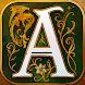 Legends of Andor – The King's Secret - Androidアプリ