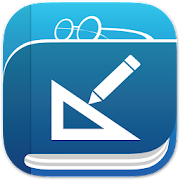 App Icon for Engineering Dictionary App in Czech Republic Google Play Store