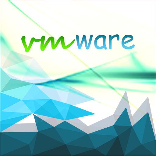 VM Simulator