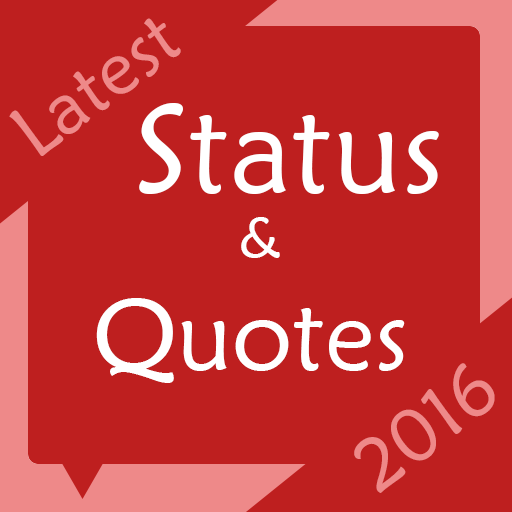Latest Status and Quotes