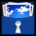 Pic Lock- Hide Photos & Videos icon