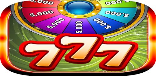 casino revenue Online