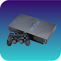 BEST PS2 EMULATOR PRO 2018 APK