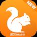 new uc mini browser 2017 guide icon