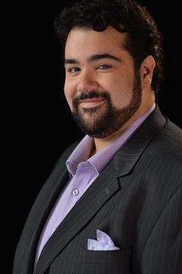 Andrew Haji