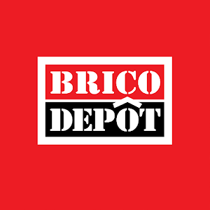 bricodepot romania android apps on google play. Black Bedroom Furniture Sets. Home Design Ideas