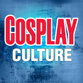 Cosplay Culture Magazine