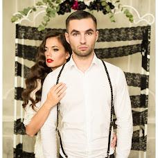 Wedding photographer Natalya Provalskaya (notyapro). Photo of 29.01.2015