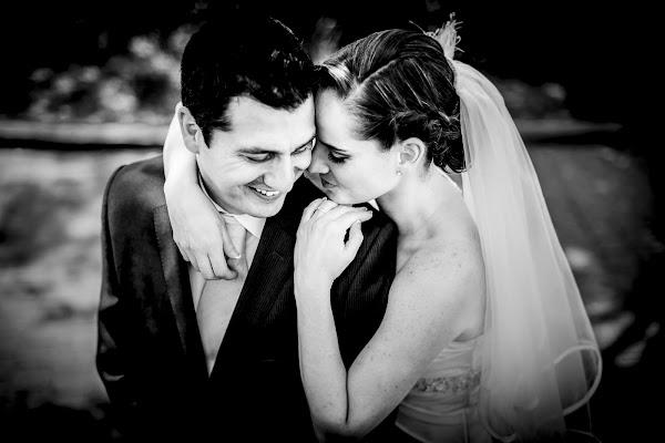 Fotógrafo de bodas Andres De La Paz (zapaleda). Foto del 27.04.2016