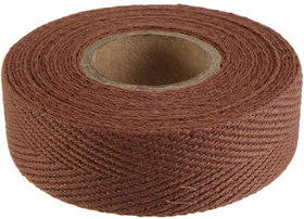 Newbaums Cotton Cloth Handlebar Tape alternate image 9
