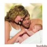 FERTILITY SPELLS/GET A BABY AND BRING BACK YOUR EX +27732948898