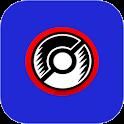Tips Rare Poke Go icon