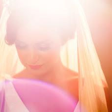 Wedding photographer JUAN EUAN (euan). Photo of 30.12.2015