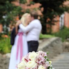 Wedding photographer Maksim Kirkalov (maxneo). Photo of 17.01.2014