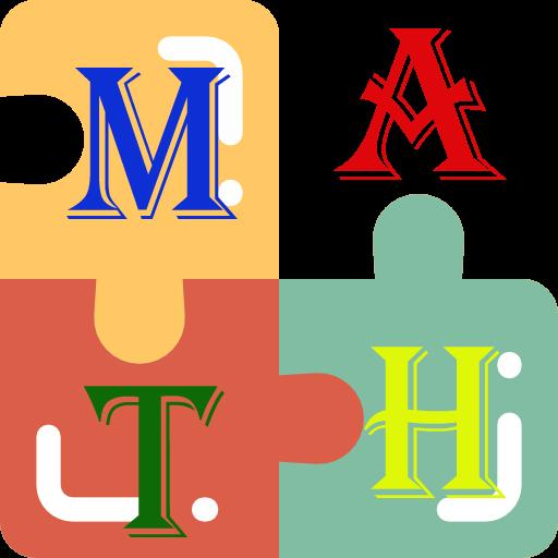 Math Puzzles PRO 2017