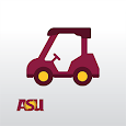 ASU Carts icon
