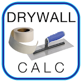 Drywall Calculator