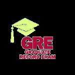 Ready4 GRE 0.0.2.0
