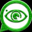 WhatsUp Tracker for whatsapp Online APK