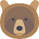Bear VPN Browser - Simple and Fastest Browser VPN Download on Windows