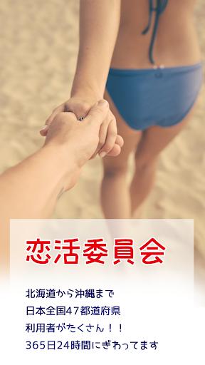 遊戯王カードWiki - 【光天使】