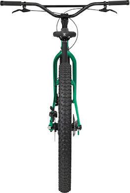"Surly Lowside Bike - 27.5"" alternate image 3"