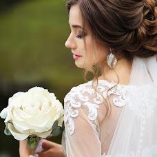 Wedding photographer Vladimir Gornov (VEPhoto). Photo of 11.03.2018