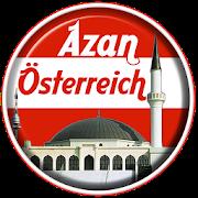 Adan Austria : Prayer times Austria 2018