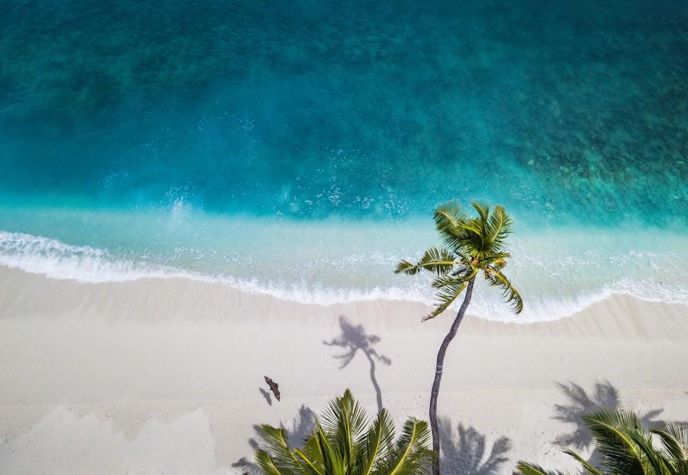Karaiby, Trendy podróżnicze 2019