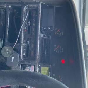スープラ JZA70 2.5ツインターボRのカスタム事例画像 R34.TE37さんの2021年01月16日09:03の投稿