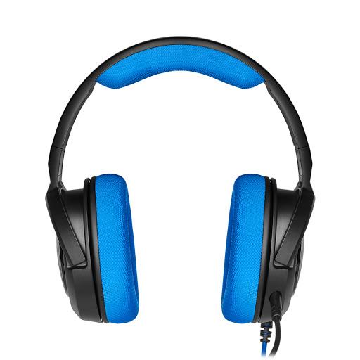 Tai-nghe-Corsair-HS35-Stereo-Blue---CA-9011196-AP-4.jpg
