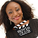 Nigerian Movie WORLD | Watch All Nigerian Videos APK