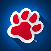 Fresno State Bulldog FAN Club