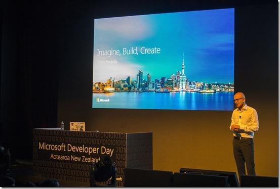 satya-nadella-at-microsoft-nz-developer-day