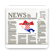 Croatia News in English by NewsSurge