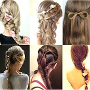 Braids, Wedding Hairstyles