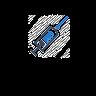 Immunization Protocol Blockchain icon