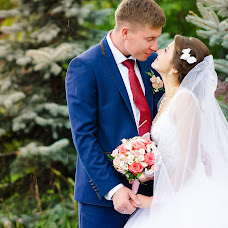Wedding photographer Yuriy Prokopev (prokopyev). Photo of 19.10.2014