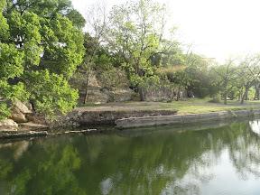Bull Creek Austin Texas